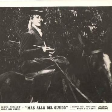 fotografia-mas-alla-del-olvido-con-laura-hidalgo-1956-bn-2694-MLM2922917749_072012-O