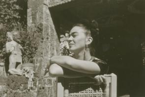 18_frida-kahlo-a-coyoacan