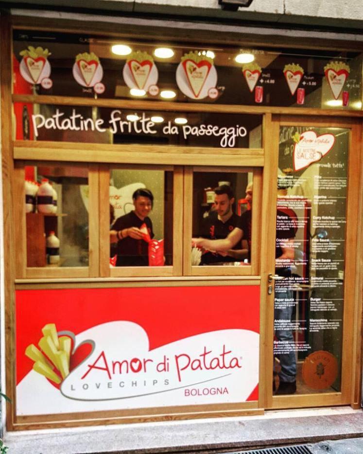 amor-di-patata-2-torri-bologna-5