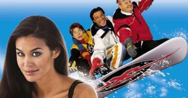 vacanze-di-natale-2000-con-carmen-electra-e-megan-gale
