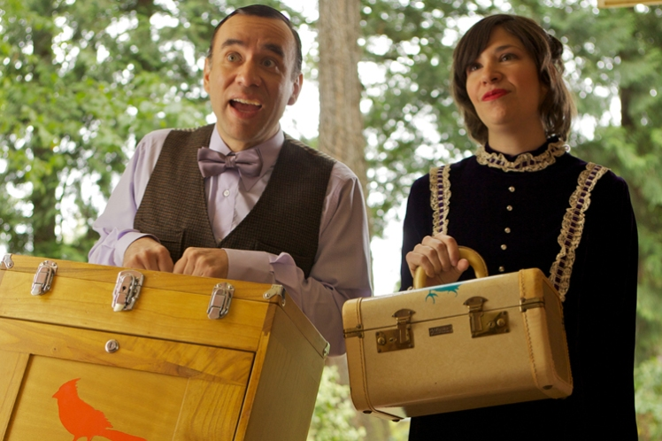 fred_armisen_left_and_carrie_brownstein_in_portlandia