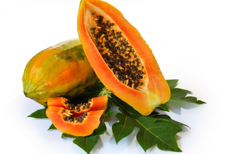 Papaya-ripe-fruit-health-benefitsmedicinal-values.jpg