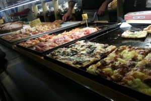 pizza-a-taglio-Bologna-Brisa