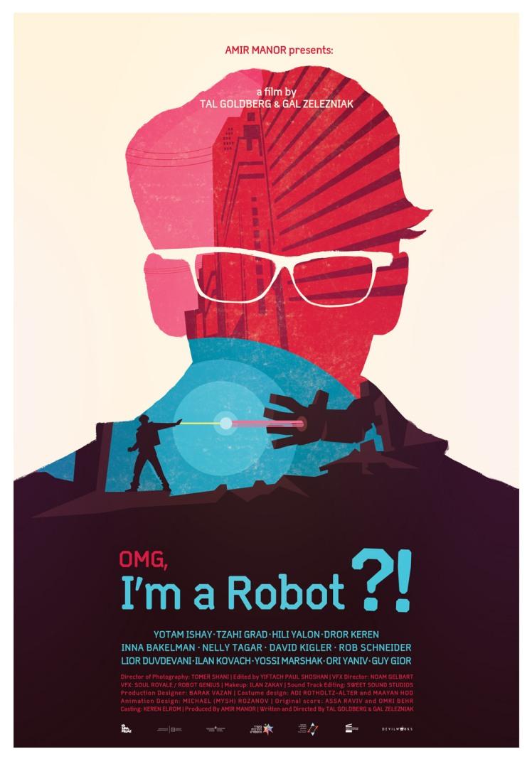 OOOOMG IM A ROBOT_ENG_sm