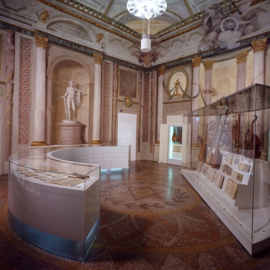 museomusicabosala5