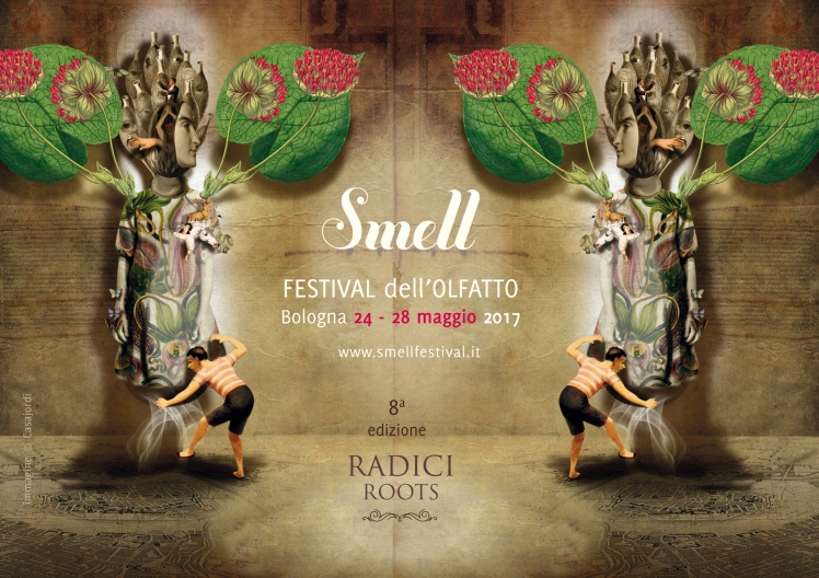 SmellFestival-roots-01
