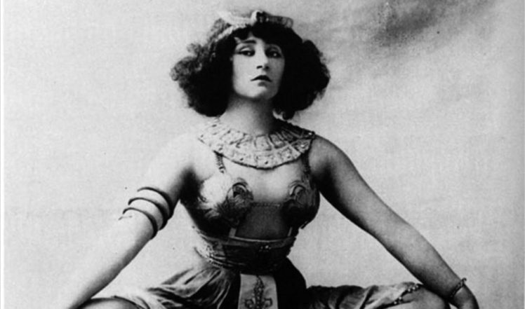 colette_cinema_2000x1182_acf_cropped-1024x605
