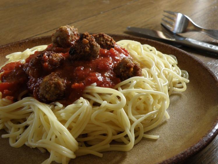 spaghetti-745466_960_720.jpg