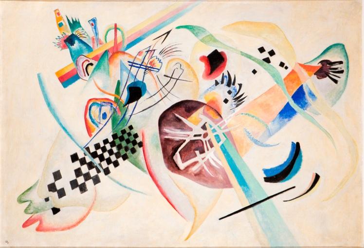 8. Kandinsky. On White (I)..jpg