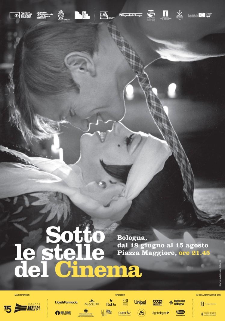 Sotto_le_stelle_del_cinema_2018 (1).jpg