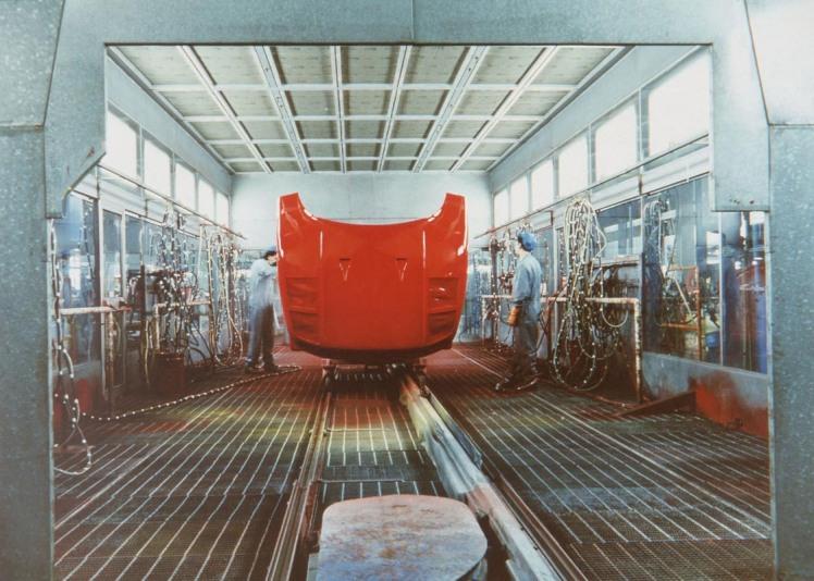 11. FotoIndustria 2019_Luigi Ghirri_Ferrari (1).jpg
