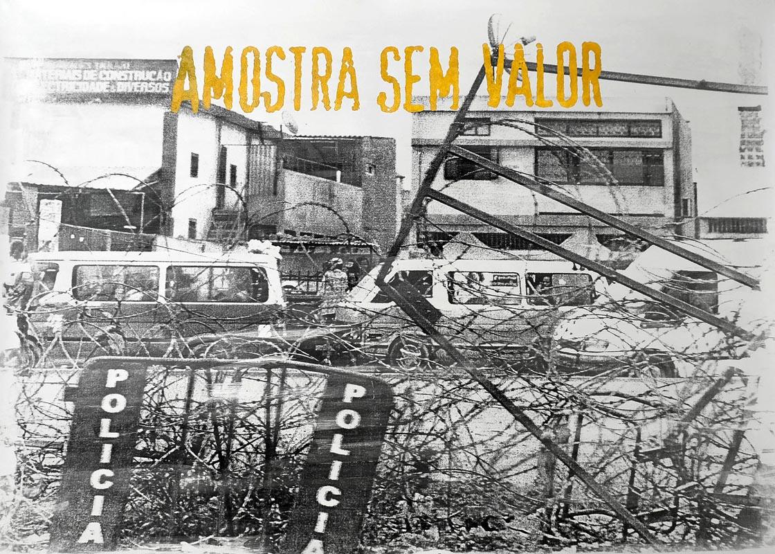 13. FotoIndustria 2019_Delio Jasse 02 (1).jpg