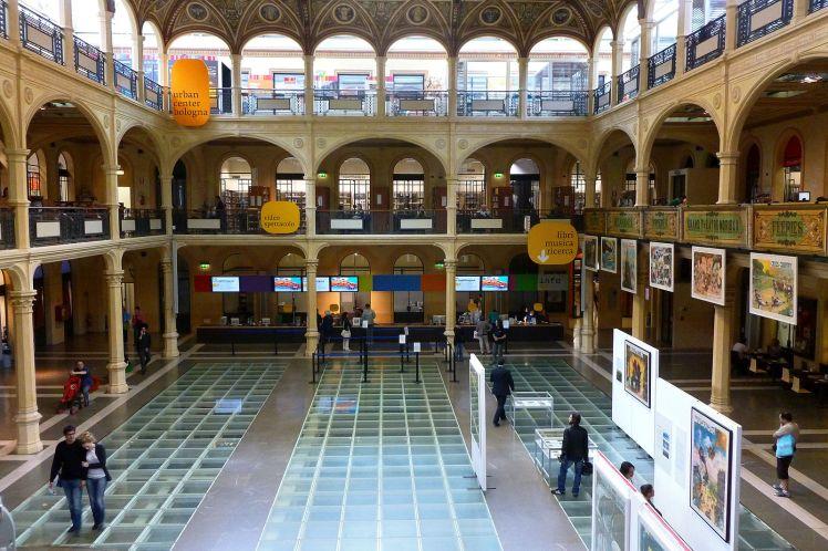 Biblioteca_Salaborsa.jpg